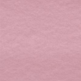 Polar Antartica Liso Rosa Pastel   La Parisina