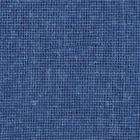 Blancos Yute Liso Azul Rey
