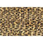 Plastico Antiderrapante Cheetah Estampado