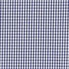Mascota Mascotin Liso Azul Marino