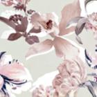 Razo Digital Flor Extragrande Verde Menta