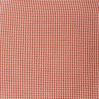 Pata De Gallo Liso Rojo
