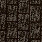 Pique Colcha Mercurio Geometrico Gris Plata