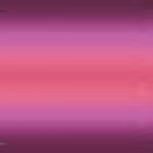 Shiffon Pegasus Degradado Cenefa Doble Rosa Fiusha
