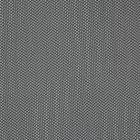 Tul 70 Liso Negro