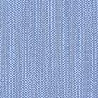 Tul 70 Liso Azul Rey