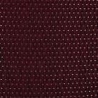 Decoracion Bristol Cuadros Rojo Vino