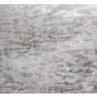 Decoracion Firenze Textura Hueso