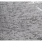 Decoracion Firenze Textura Gris Perla