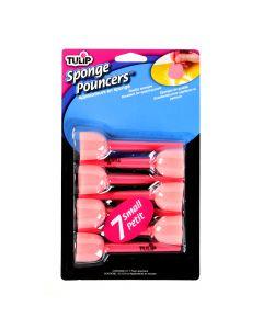 Aplicadores de Esponja Tulip No.27814