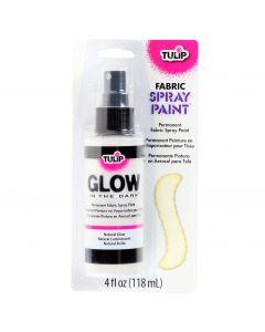 Pintura en Spray Tulip Brillo Luminiscente No.31650