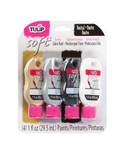 Set de pintura Soft Tulip Neutral No.32381