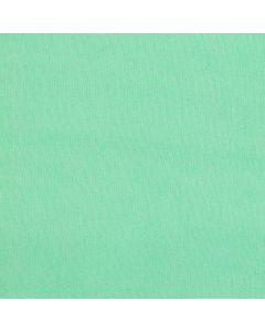 Blancos Tussor Liso Verde Limon