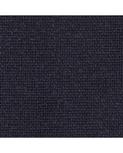 Blancos Yute Liso Azul Marino