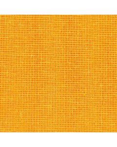 Blancos Yute Liso Amarillo Mango