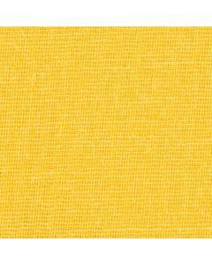 Blancos Yute Liso Amarillo Canario