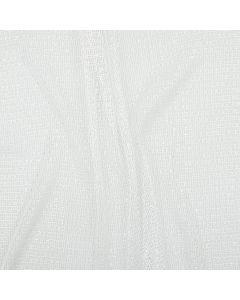 Cortina Bambalina