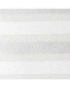 Decoracion Stripe Liso Blanco
