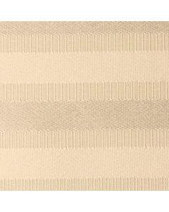 Decoracion Stripe Liso Hueso
