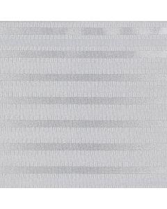 Decoracion Stripe Liso Gris Perla