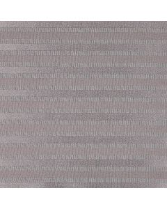 Decoracion Stripe Liso Gris Oxford