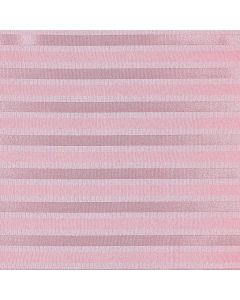 Decoracion Stripe Liso Rosa Pastel