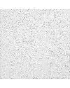 Decoracion Marbella Abstracto Blanco