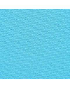 Dublin Dublin Liso Azul Turquesa