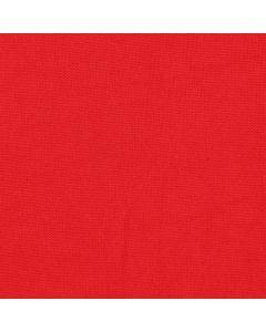 Dublin Dublin Liso Rojo