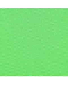 Dublin Dublin Liso Verde Limon