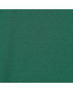 Dublin Dublin Liso Verde Bandera