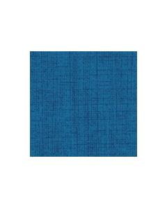 Decoracion Tenerife Liso Azul Marino