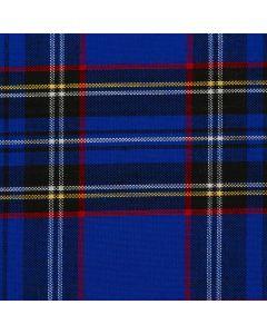 Escoces 778 Escoces Azul Rey