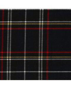Escoces 778 Escoces Azul Marino