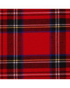 Escoces 778 Escoces Rojo