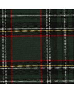 Escoces 778 Escoces Verde Bandera