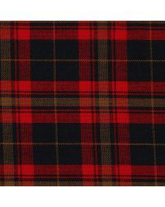 Escoces 779 Escoces Azul Marino