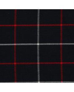 Escoces 783 Escoces Azul Marino