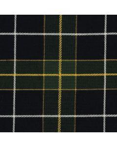 Escoces 788 Escoces Azul Marino