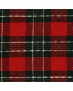 Escoces 791 Escoces Rojo