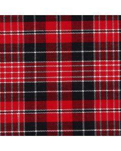 Escoces 1740 Escoces Azul Marino