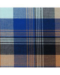 Escoces 2081 Escoces Azul Rey