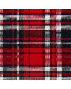 Escoces 2100 Escoces Rojo