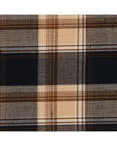 Escoces 2343 Escoces Azul Marino