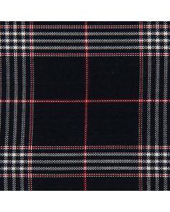 Escoces 7416 Escoces Azul Marino