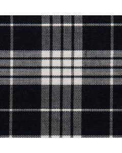 Escoces 7482 Escoces Azul Marino