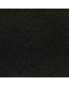 Fieltro Fieltro Liso Negro