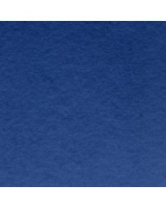 Fieltro Fieltro Liso Azul Rey
