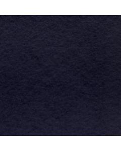 Fieltro Fieltro Liso Azul Marino
