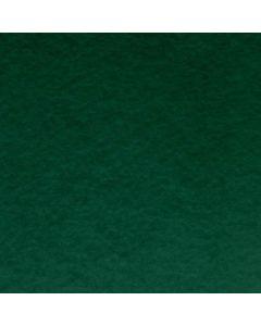 Fieltro Fieltro Liso Verde Esmeralda